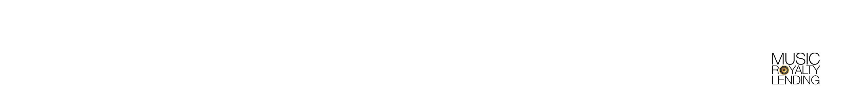 photo MRF_Logo.jpg